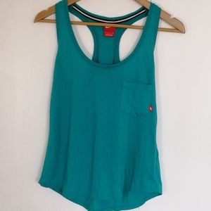 NIKE CAMISOLE SIZE SMALL